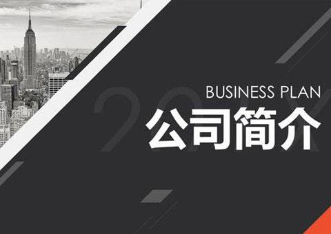 程力專用汽車股份有限公司公司簡介
